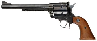 Armurerie 1541942730-ruger-super-blackhawk