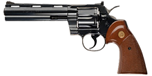 Armurerie 1541942750-colt-python