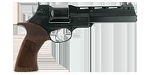 Armurerie 1541972996-mateba-model-6-unica