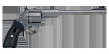 Armurerie 1541973051-ruger-super-redhawk