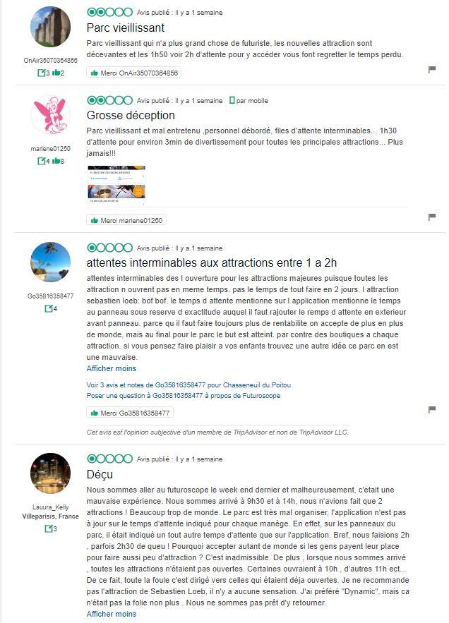 Fréquentation du Parc / Temps d'attente - Page 96 1542361227-futur-2