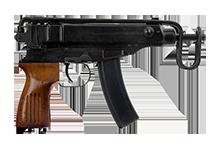 Armurerie 1542389624-cz-vz63-skorpion