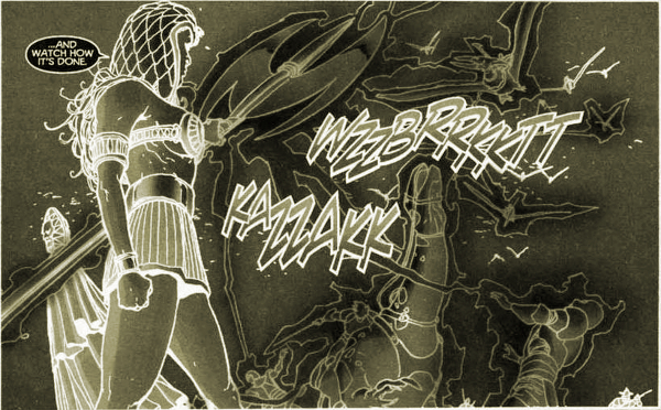 Apophis : dieu du Chaos - Page 2 1542409581-890444-queen-clea-6