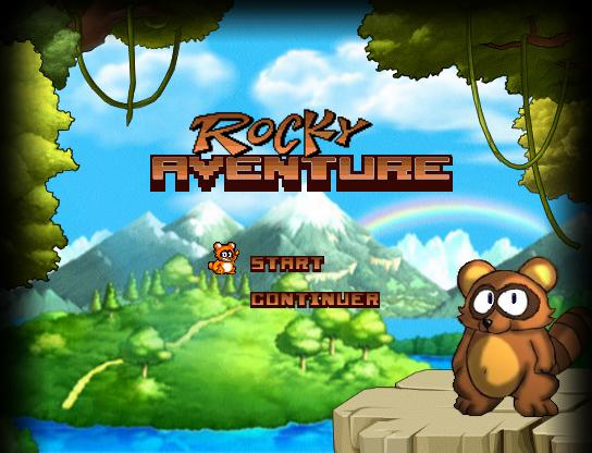 Rocky Aventure 1542479100-screen-1