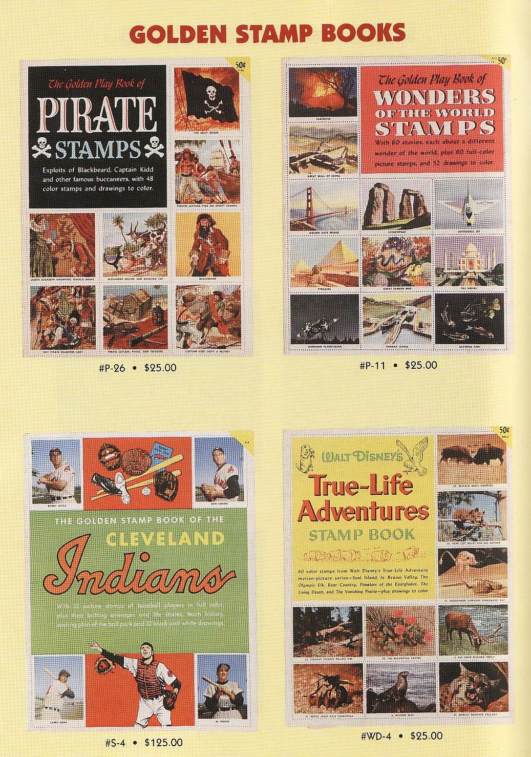 Un Petit Livre D'Or - Page 4 1542534627-lgb-stamp-books