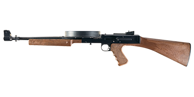 Armurerie 1542535987-american-180