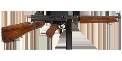 Armurerie 1542536519-thompson-m1a1