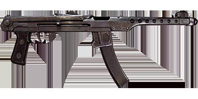 Armurerie 1542537000-pps-43