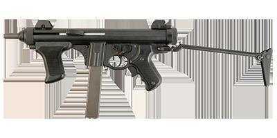 Armurerie 1542537226-beretta-m12