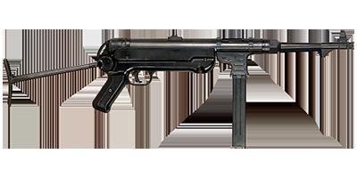 Armurerie 1542538651-mp-40