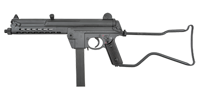 Armurerie 1542538983-walther-mpl