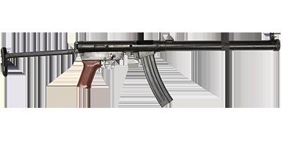Armurerie 1542539388-norinco-type-85