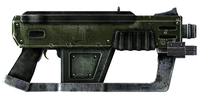 Armurerie 1542539741-ares-14mm-smg