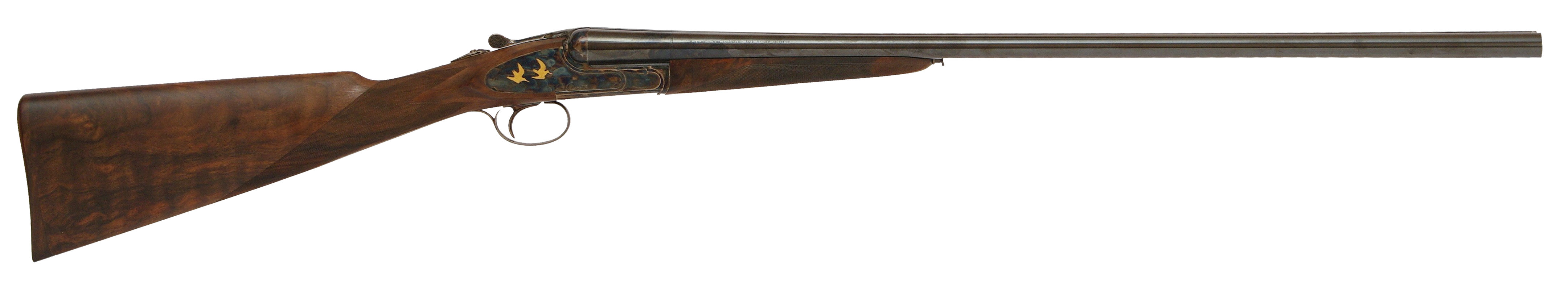 Armurerie 1542640794-beretta-470-silverhawk