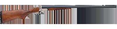 Armurerie 1542640794-remington-spr-210