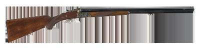 Armurerie 1542642431-m30-luftwaffe-drilling