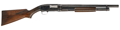 Armurerie 1542652457-winchester-12