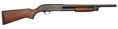 Armurerie 1542653195-ithaca-m37