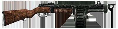 Armurerie 1542653198-izmash-ks-43
