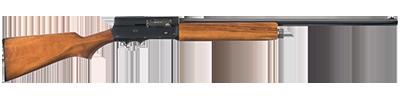 Armurerie 1542659374-browning-auto-5