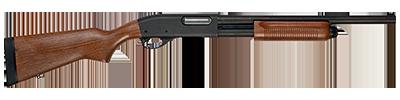 Armurerie 1542659374-remington-870