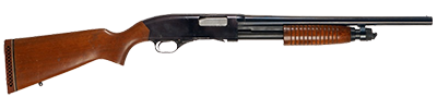 Armurerie 1542659374-winchester-1200