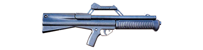 Armurerie 1542663958-neostead-2000