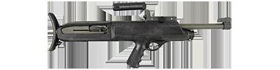Armurerie 1542664267-hs-model-10