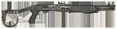Armurerie 1542664986-franchi-spas-12