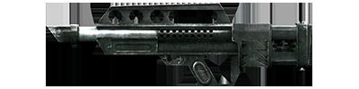 Armurerie 1542664986-pancor-jackhammer
