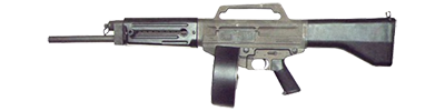Armurerie 1542664986-usas-12