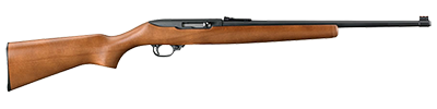 Armurerie 1542709031-ruger-1022
