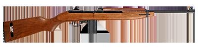 Armurerie 1542709054-m1-carbine
