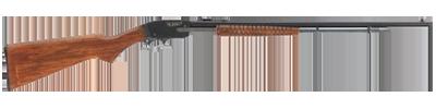 Armurerie 1542715641-savage-model-29