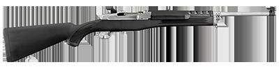 Armurerie 1542716261-ruger-mini-30