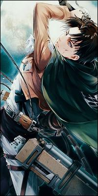 Help Tsuyoshi pour un avatar 1542839562-tsuyoshi1