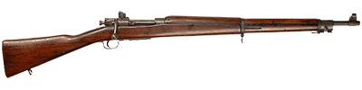 Armurerie 1542913989-springfield-m1903