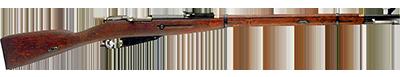 Armurerie 1542915208-mosin-nagant-m91-30