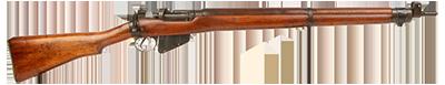 Armurerie 1542915500-lee-enfield-n4-mk1