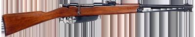 Armurerie 1542916137-carcano-m91-38