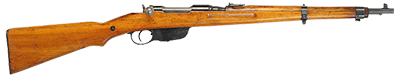 Armurerie 1542916232-steyr-repetier-stutzen-m95