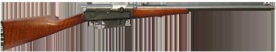 Armurerie 1543068867-remington-model-8