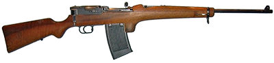 Armurerie 1543074940-selbstlader-m1916