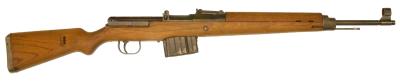 Armurerie 1543078034-mauser-g43