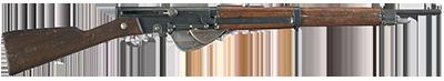 Armurerie 1543081587-rsc-1918