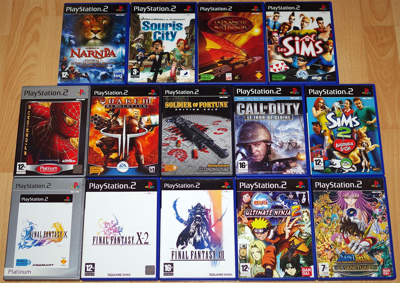 Lot jeux ps2. 1543510683-ps2-01