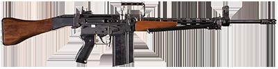 Armurerie 1543698773-sig-510-4