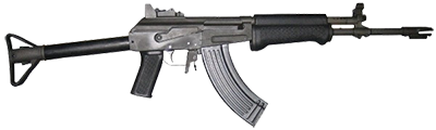 Armurerie 1543698976-valmet-rk-62