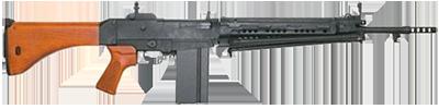 Armurerie 1543701343-howa-type-64