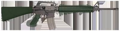 Armurerie 1543702030-diameco-c8